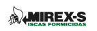 Agroceres Mirex-s