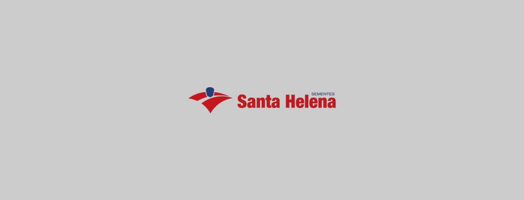 Santa Helena Sementes lança híbridos para safra 2018/19